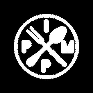PIMP.png
