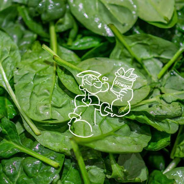 spinach.mp4