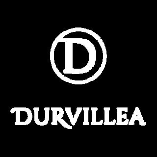 Durvillea.png