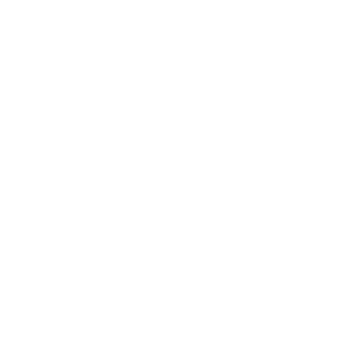 Tablescape.png