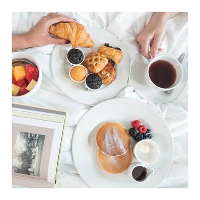 Breakfast in Bed2.jpg