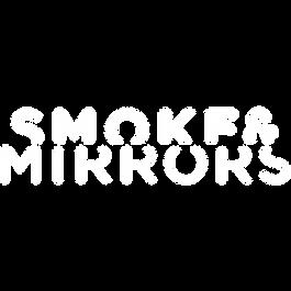 Smokes&Mirrors.png