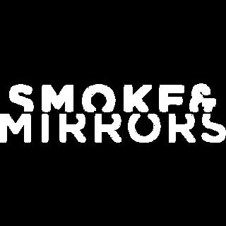 Smoke&Mirrors.png