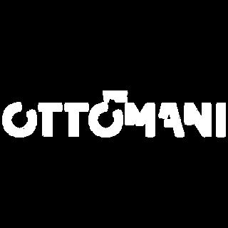 Ottomani.png