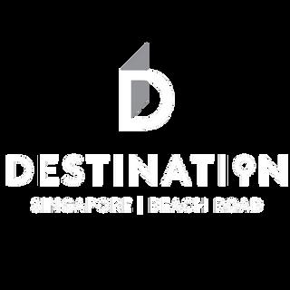 Destination.png