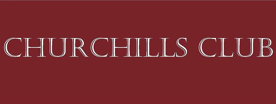 Churchills Club, Eastleigh