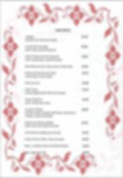 2020 menu0003.jpg