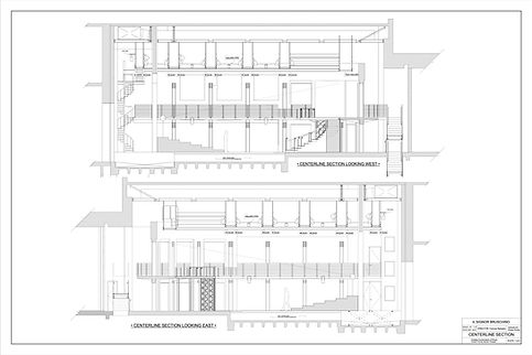 Signor Bruschino Centerline Section copy