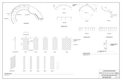 Bruschino Drafting Page 3 copy.jpg