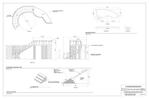 Staircase Unit  copy.jpg