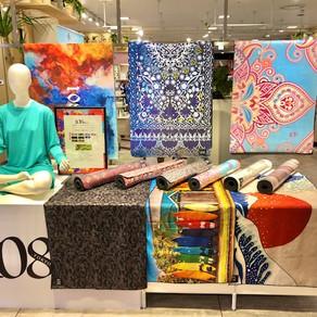 POP UPショップ情報 博多阪急百貨店