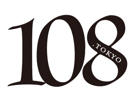 108.Tokyoが1周年になりました😆