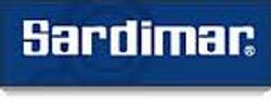 Sardimar