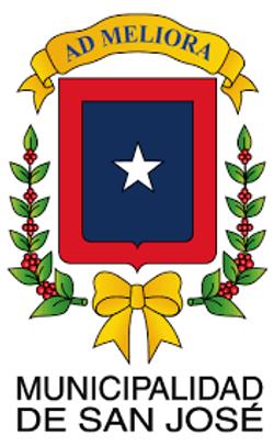 Logo_Municipalidad_de_San_José
