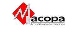 Macopa