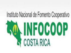 InfoCoop