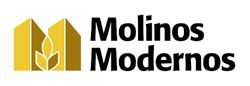 logo Molinos Modernos