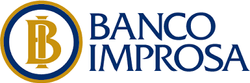 logo Banco Improsa