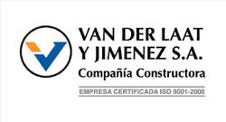 Constructora Van der Laat