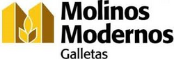 Molinos Modernos