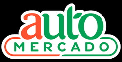 logo Automercado