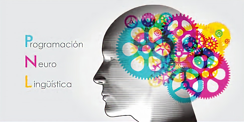 Curso Virtual de Programación Neurolingüística. Fechas: 15, 22 y 29 de junio de 2021.  Horario: 6:00 p.m. a 9:00 p.m.