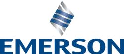 logo Emerson