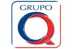 GrupoQ