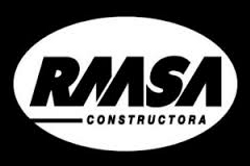 Constructora RAASA