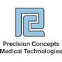 Precision Concepts