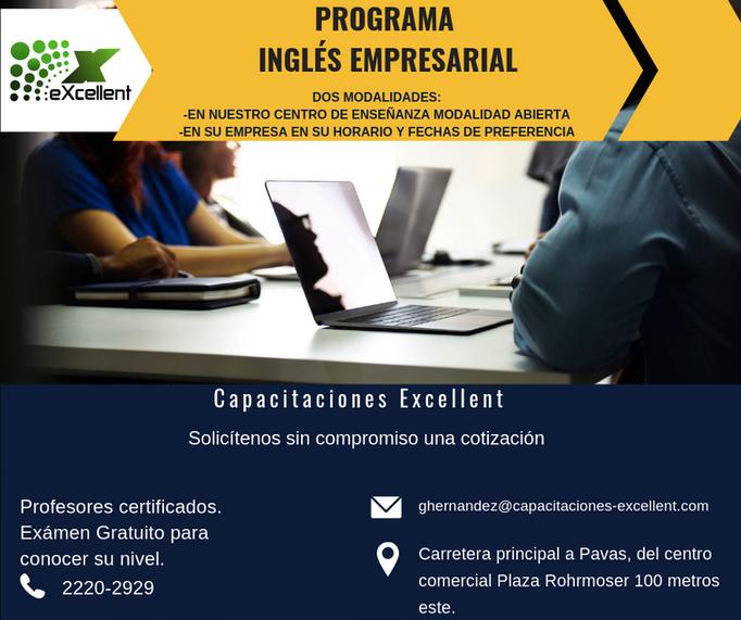 Programa_Inglés_Empresarial_.png