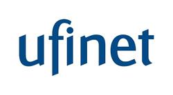 Logo Ufinet