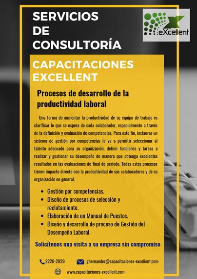 Servicios_de_Consultoría_(Grupo_1).png