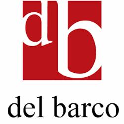 Logo DelBarco