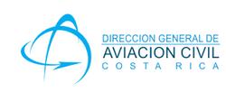 Dirección_de_Aviación_Civil