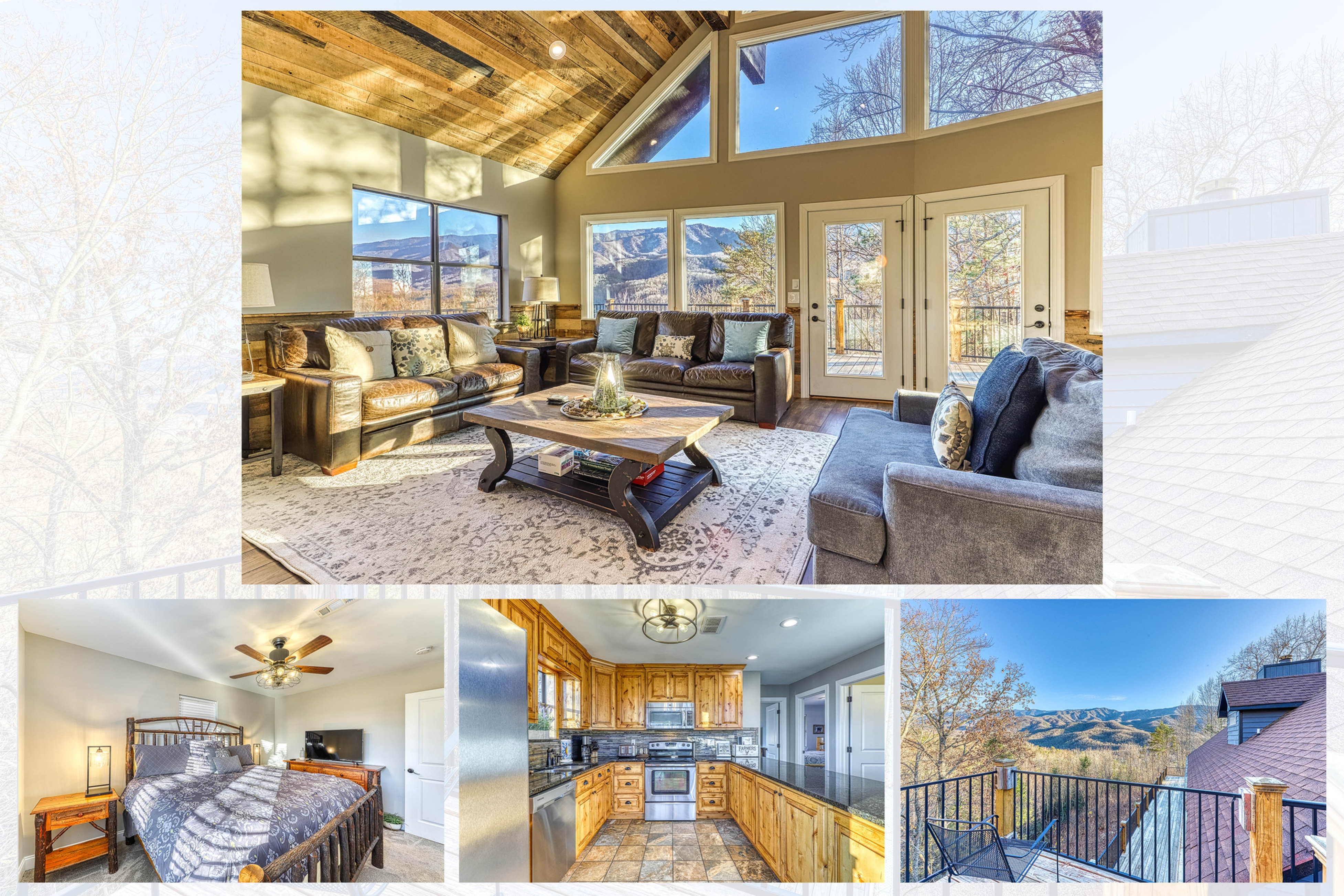 Real Estate/Rental Photography & Video