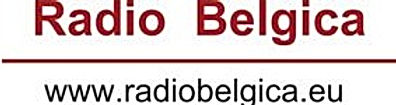 cropped-radio-belgica-sticker-2_edited.jpg