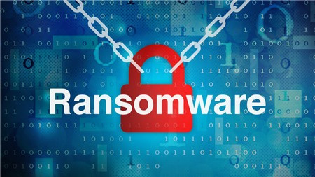 No Deal for Ransomware Hackers