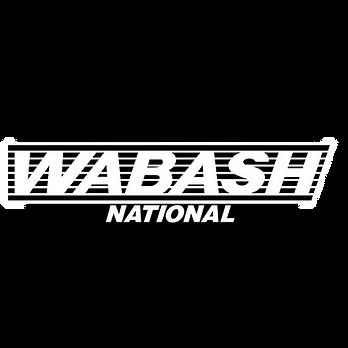 wabash-national-logo-png-transparent.png