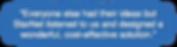 Cloud Backup Dell Watchguard Citrix