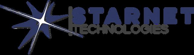 Starnet_Logo_Transparent.png