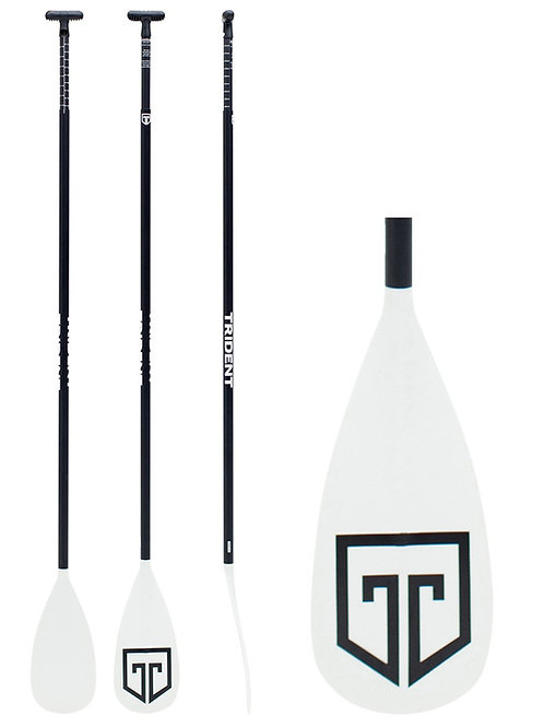Trident T6 FG Level Lock