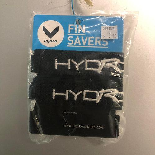 Hydro Fin Savers