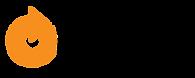 TORQ-logo-1 (1).png
