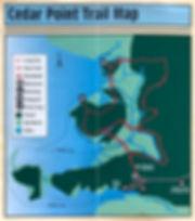 Trail_Map.jpg