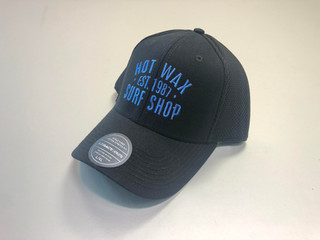 Online_Shop_59.jpg