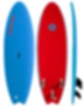gnaraloo-19-flo-po-red-blu (1).jpg