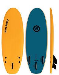 gnaraloo-17-dune-buggy-pilsner-steel-blu