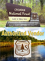 USFS authorized vendor.png
