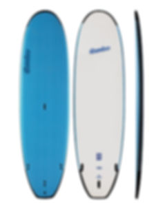 gnaraloo_fatty_sup_bluepaddleboard_2.jpg